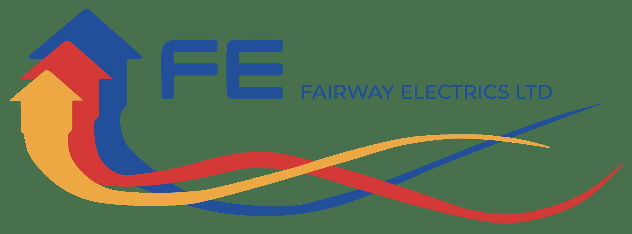 Fairway-Electrics